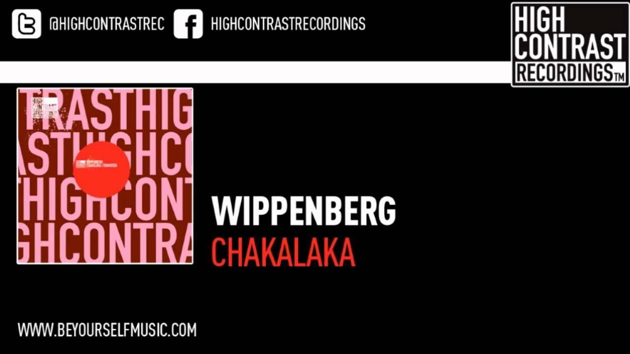 wippenberg chakalaka mp3