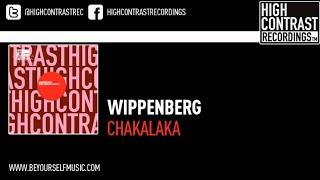 Wippenberg - Chakalaka