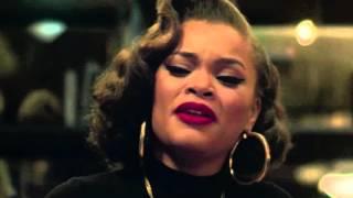 Apple Commercial TV Spot Christmas / Werbung Weihnachten 2015 Love Liebe