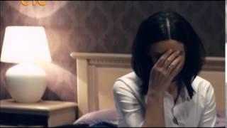 Кровь, пот, слезы, любовь - Екатерина Панина и Роман Соколов