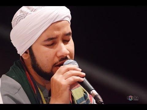 Habib Ja'far Bin Utsman Aljufri :: Allah Allah Almadad Ya Rasulullah, Busro Lana, Yaa Habib