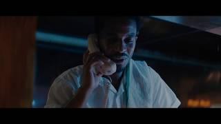Moonlight - Kevin's call