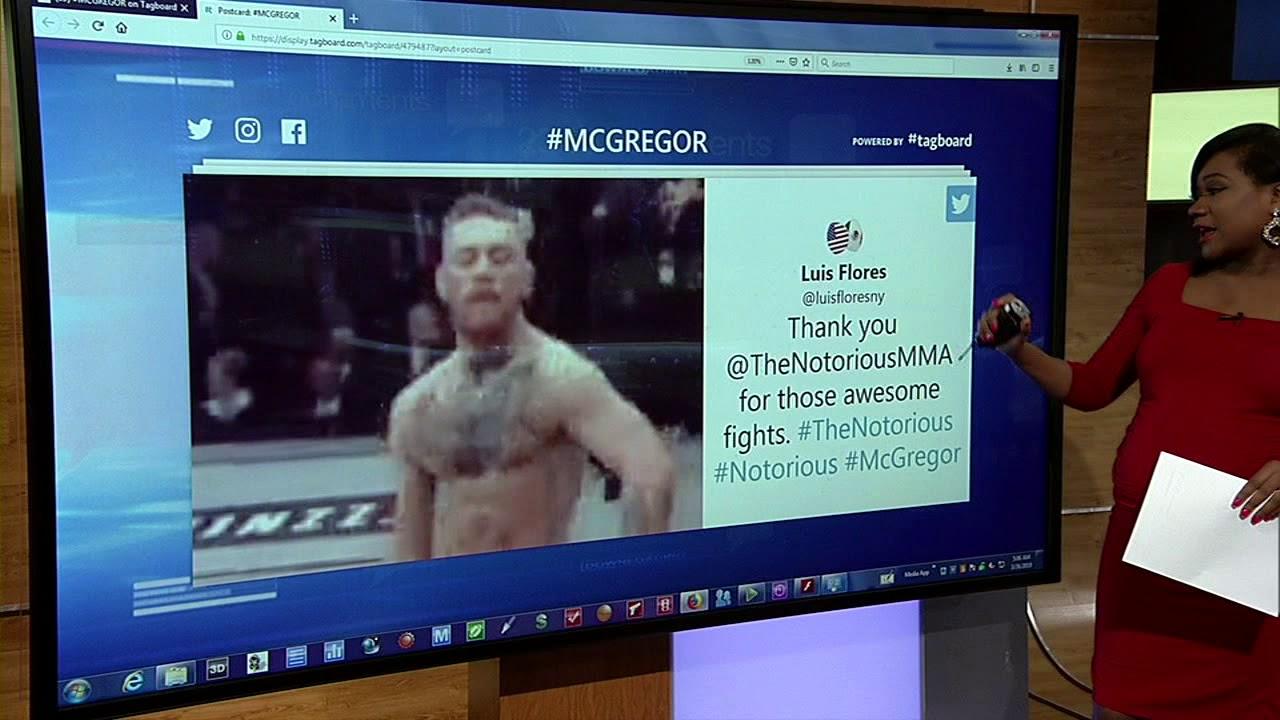 MMA fighters react to UFC's Ben Askren's abrupt retirement because ...
