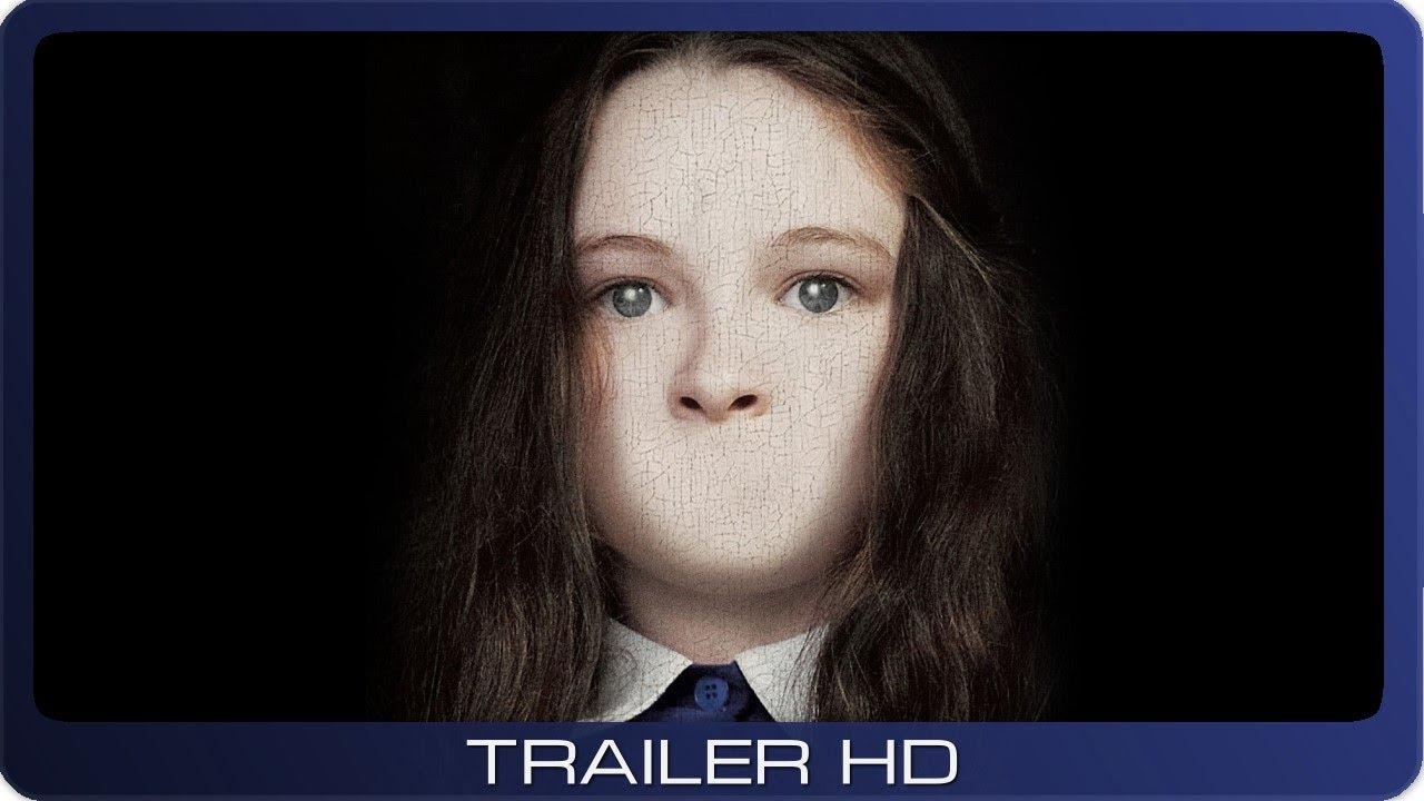 Silent Hill ≣ 2006 ≣ Trailer ≣ German | Deutsch