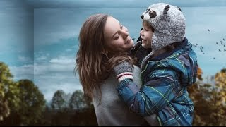Filme de Drama 2016 - A fuga