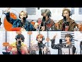 [Super K-Pop] ONEUS (원어스)'s Singin' Live '가자 (LIT)'