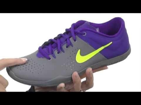 7d34ea8c897572 Nike Studio Trainer SKU  8202782 - YouTube