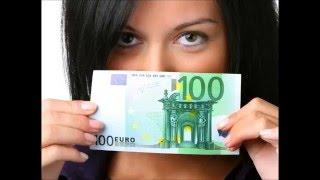 Альфа форекс Заработать Деньги