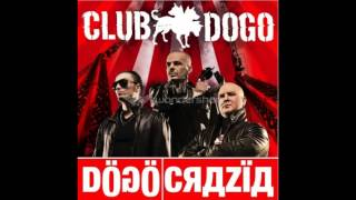 Download Club Dogo - Amore Infame MP3 song and Music Video