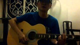 Thương Hoài Ngàn Năm - Đêm Cuối - Giận Hờn (Guitar - Liên Khúc Slow)