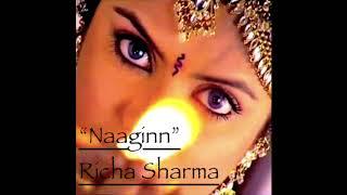 """""""Naaginn"""" Title Song"""