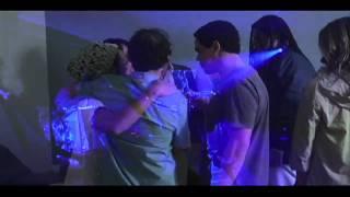 Dia Apa�s Dia Lutando - Ponto De... @ www.OfficialVideos.Net