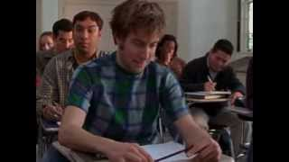 UNDECLARED - Episode 2 Oh, So You Have a Boyfriend (sub español)