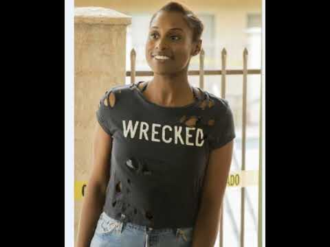 Issa Rae Statements On Dating Is Disrespect To Black America
