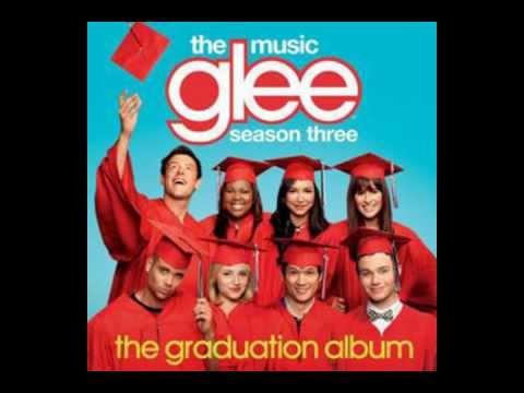 Tongue Tied - Glee Video Lyrics