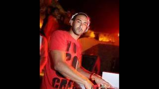 Armand Van Helden   My My My Klaas Remix