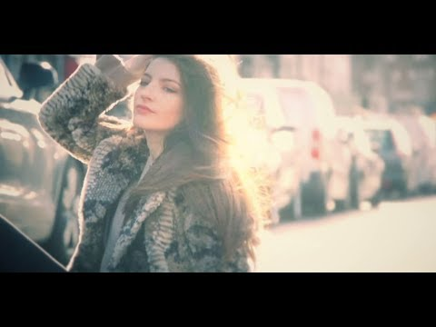 Catherine McGrath - Thought It Was Gonna Be Me I Official Video Mp3