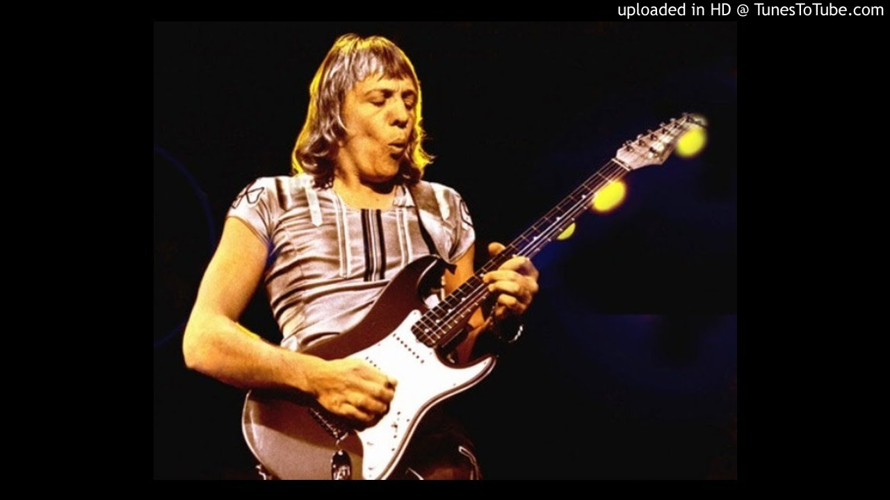 robin trower at the bbc daydream live 1975 hq audio youtube. Black Bedroom Furniture Sets. Home Design Ideas