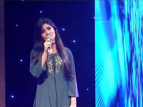 Ashes most favourite song in bangla band
