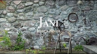 Jani - Lyric Video - Jessica Sevier