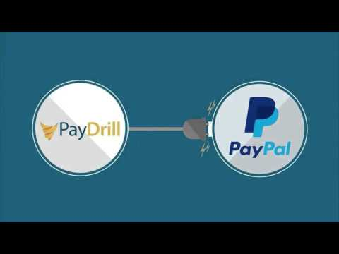PAYDRILL REVIEW AND HUGE BONUS FOR YOU: Read Paydrill Reviews And Get Huge Bonuses at: http://paydrill.net