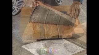 Изготовление искусственного камня своими руками(Изготовление искусственного камня своими руками http://svoimi-rukami.vilingstore.net/Izgotovlenie-iskusstvennogo-kamnya-svoimi-rukami-c018005 На..., 2016-07-04T17:08:35.000Z)