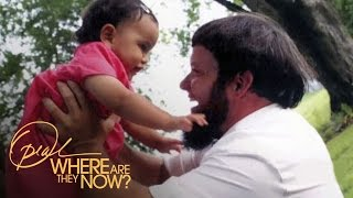 Is This Amish Family Still 100 Percent Content? | Where Are They Now | Oprah Winfrey Network