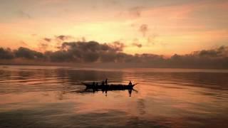 Moongil Thottam Pachani Thota Kadal - WhistleAsInstrument.mp3