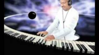Pottu Vachu-Enjoy This Song From S P Balasubramaniam Love Song-Therkatti Kallan
