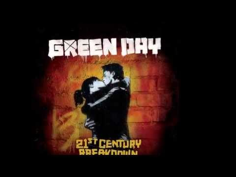 Discography of Green Day