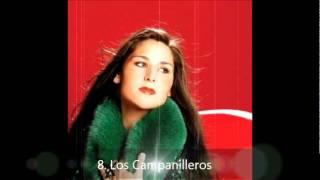CUAL ES TU CANCION FAVORITA DE ROSA - EL CONCURSO - GRUPO SIETE