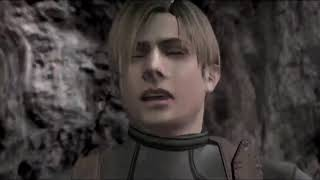 Resident Evil 4 Chapter 5-3 Pc Gameplay