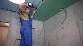 Лайфхак для самогонщика: Насос-помпа для очистки самогона - YouTube