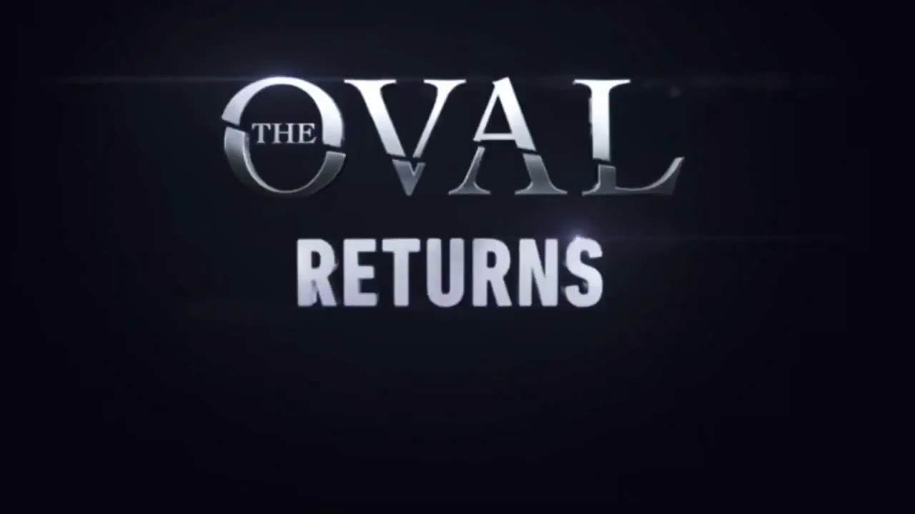 Download Preview: The Oval Returns Soon | Season 2 | Tyler Perry's The Oval