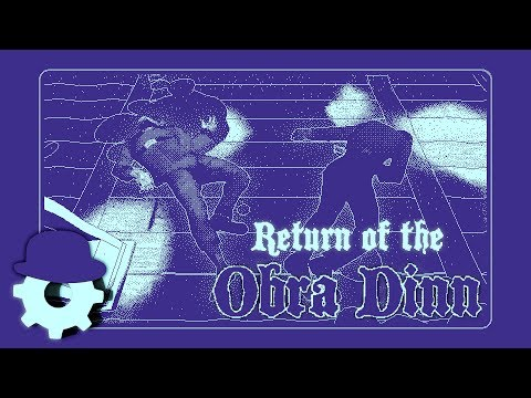 Return of the