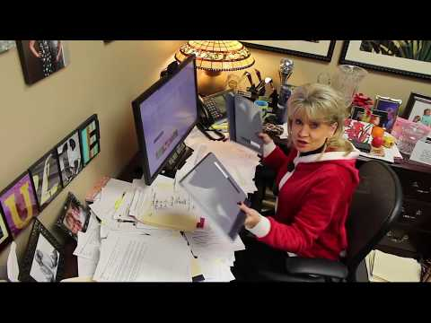 "Employment Resource Group, Inc. Christmas Video 2017 ""The 12 Days of ERG"""