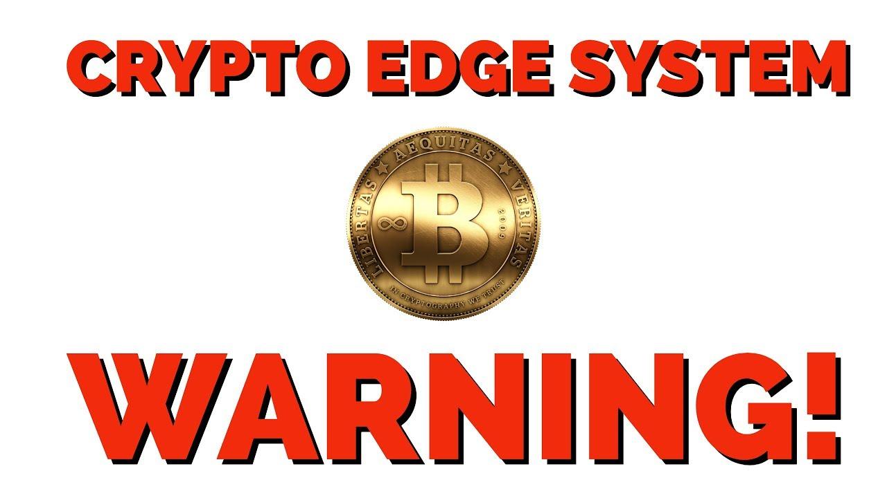 kriptografin kriptovaliut prekyba ir tyrimas