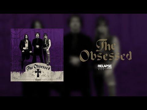 THE OBSESSED - S/T REISSUE [FULL ALBUM STREAM]
