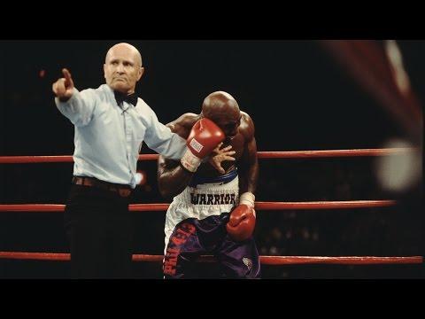 Holyfield vs. Tyson II: Epilogue | SHOWTIME CHAMPIONSHIP BOXING 30th Anniversary