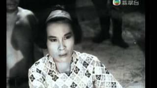 白明:《戰地奇女子》(1965年)