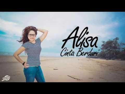 Alisa Semarang - Cinta Berduri