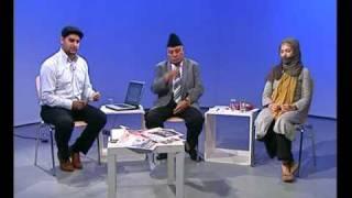 Aspekte des Islam - Die Frau im Islam 3/6