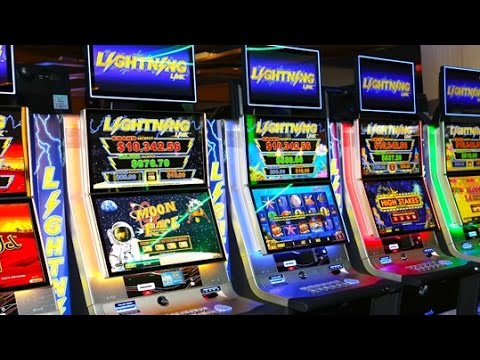 Free slot machines are perfect for testing casino waters.You don't have to deposit real money and you can easily work out whether a slot is for you.The downside is you won't win any cash, but free slot machine gaming is ideal for trying a staking plan or working our long-term profits.