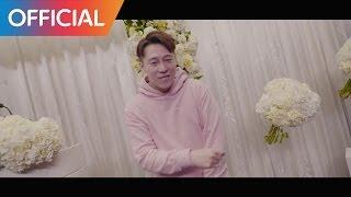 씬스비 (SINCEB) - Wake Up (Feat. 장규철) MV