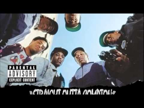 Download N.W.A Straight Outta Compton (HQ)