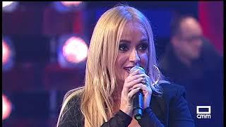 "La Húngara canta en directo ""Tú me dejaste de querer"" | Gala 4 - A Tu Vera 12"