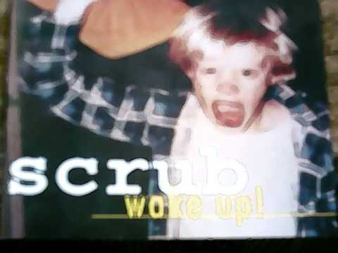 Scrub- Girl Germs (intro) & Why