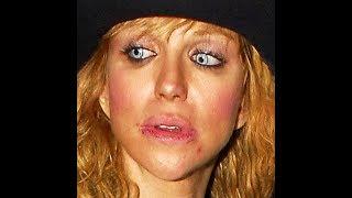 Chris Cornell Death: Monster Courtney Love