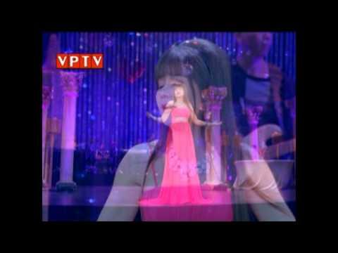 Dai Trang - Cam Bay Tinh Yeu