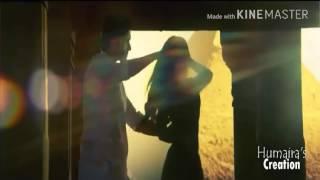 Akhiyaan|sad love song|heart touching|video